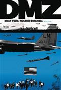 Dmz TP Book 04 (MR)
