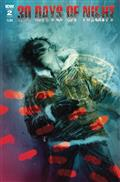 30-DAYS-OF-NIGHT-2-(OF-6)-CVR-A-TEMPLESMITH