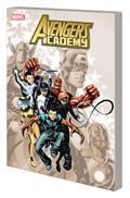 AVENGERS-ACADEMY-TP-VOL-01-COMPLETE-COLLECTION