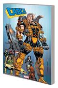 CABLE-X-FORCE-TP-ONSLAUGHT-RISING