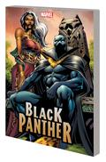 BLACK-PANTHER-BY-HUDLIN-TP-VOL-03-COMPLETE-COLLECTION