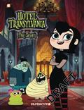 HOTEL-TRANSYLVANIA-HC-VOL-02-HIDE-AND-SHRIEK-(C-0-0-1)