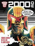 2000-AD-PACK-JAN-2018