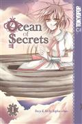 OCEAN-OF-SECRETS-MANGA-GN-VOL-01