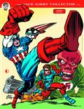 JACK-KIRBY-COLLECTOR-64