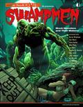 SWAMPMEN-MUCK-MONSTERS-OF-COMICS-SC