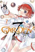 7TH-GARDEN-GN-VOL-07-(MR)-(C-1-0-1)