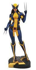 Marvel Gallery X-23 Pvc Statue (C: 1-1-2)