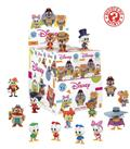 Mystery Minis Disney Afternoon 12Pc Bmb Disp (C: 1-1-1)