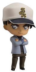 Case Closed / Detective Conan Heiji Hattori Nendoroid Fig (C