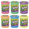 Flarp Scented Noise Putty 24Pc Dis (C: 1-1-2)