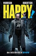 Happy Dlx Ed TP (MR)
