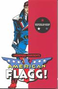 AMERICAN-FLAGG-DEFINITIVE-COLL-TP-VOL-01