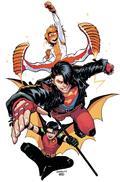 November-2018-DC-Wonder-Comics-Bundle-LIMIT-2-PER-CUSTOMER