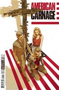 AMERICAN-CARNAGE-3-(MR)
