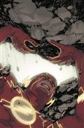Flash #61