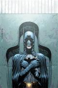 Batman By Grant Morrison Omnibus HC Vol 02