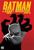 BATMAN-BY-GRANT-MORRISON-OMNIBUS-HC-VOL-01