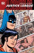 Elseworlds Justice League TP Vol 02