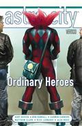 ASTRO-CITY-ORDINARY-HEROES-HC
