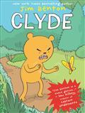 CLYDE-GN-(C-0-1-2)