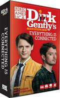 DIRK-GENTLY-EVERYTHING-IS-CONNECTED-GAME