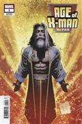 AGE-OF-X-MAN-ALPHA-1-PORTACIO-VAR