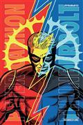 Peter Cannon Thunderbolt #1 Cvr C Billy