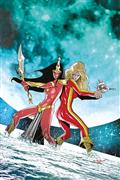BARBARELLA-DEJAH-THORIS-1-30-COPY-QUALANO-VIRGIN-INCV-(Net)