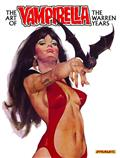 ART-OF-VAMPIRELLA-WARREN-COVERS-HC-(C-0-1-2)