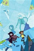 ADVENTURE-TIME-MARCY-SIMON-1-(OF-6)-MAIN-(C-1-0-0)