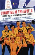 SHOWTIME-AT-APOLLO-EPIC-TALE-HARLEMS-LEGENDARY-THEATER-(C-0
