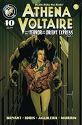 ATHENA-VOLTAIRE-2018-ONGOING-10-CVR-A-BRYANT-(C-1-0-0)