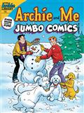 ARCHIE-AND-ME-COMICS-DIGEST-14