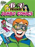B-V-FRIENDS-JUMBO-COMICS-DIGEST-267