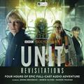 DOCTOR-WHO-UNIT-AUDIO-CD-SET-7-REVISITATIONS-(C-0-1-0)