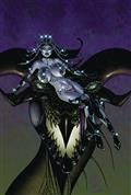 TAROT-WITCH-OF-THE-BLACK-ROSE-114-(MR)
