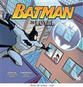 BATMAN-IS-LOYAL-YR-PICTURE-BOOK-(C-0-1-0)