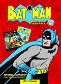 BATMAN-WAR-YEARS-HC