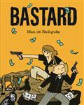 BASTARD-GN-(MR)