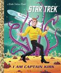 I-AM-CAPTAIN-KIRK-LITTLE-GOLDEN-BOOK-(C-0-1-0)