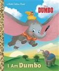 I-AM-DUMBO-LITTLE-GOLDEN-BOOK-(C-1-1-0)