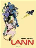 FRANK-THORNES-LANN-LTD-HC-GN-(MR)-(C-1-0-0)