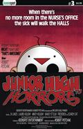 JUNIOR-HIGH-HORRORS-3-CVR-B-DAWN-OF-THE-DEAD-PARODY