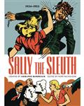 SALLY-THE-SLEUTH-COLOR-ED-TP-(MR)