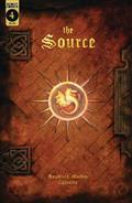 SOURCE-4