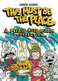 PLEASE-KEEP-WARM-COLLECTION-GN-VOL-01-THIS-MUST-BE-PLACE
