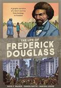 LIFE-OF-FREDERICK-DOUGLASS-GN-(C-0-1-0)