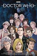 DOCTOR-WHO-13TH-0-NYCC-EXC-CVR