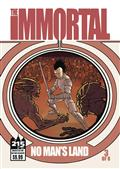 IMMORTAL-VOL-03-(OF-8)-(MR)